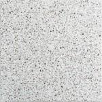 Bianco Montorfano sabbiato