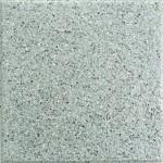 Granito verde sabbiato
