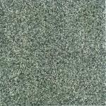 Micromarmo verde