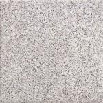 Mikroval grigio LS1