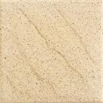 Onda giallo sabbiato