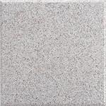 Quarzo grigio